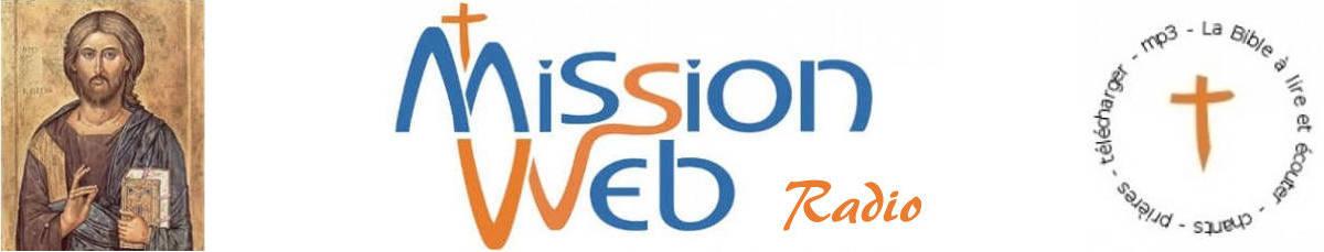 missionwebradio